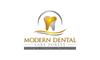 Lake Forest Modern Dental