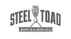 STEEL TOAD BREWING COMPANY
