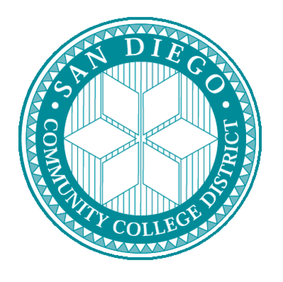 Vice President Instructional Services At San Diego Community