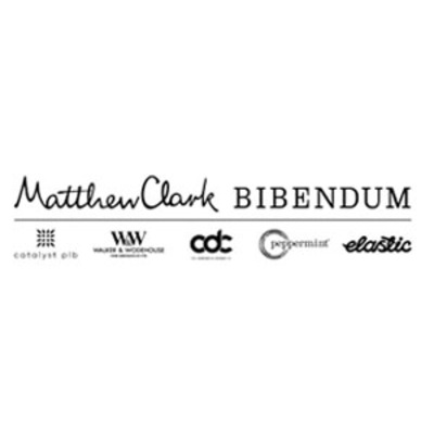 Forecast Analyst Bibendum At Matthew Clark Wset Wine Spirits