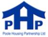Poole Housing Partnership Ltd