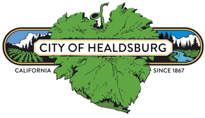 utility worker ii at city of healdsburg ca water jobs
