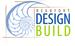 Beaufort Design Build