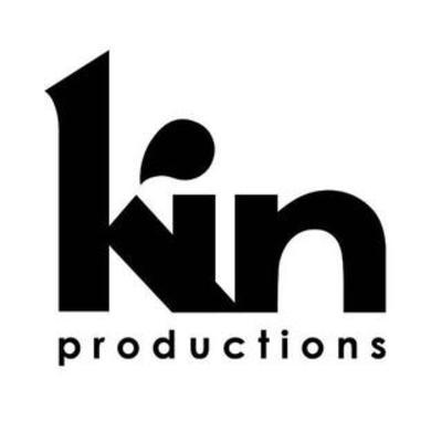 2D/3D Junior Designer at KIN PRODUCTIONS PTE LTD | Cultjobs
