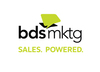 BDS Marketing, LLC.