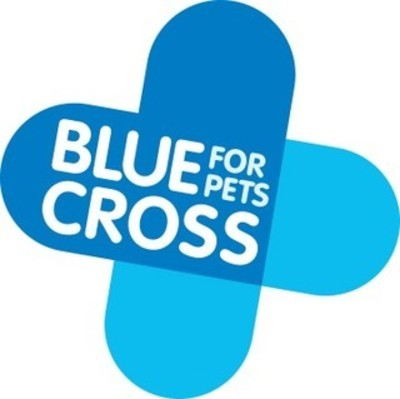 Animal Welfare Assistants Full And Part Time Roles Available At