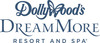The Dollywood Company - Dollywood's DreamMore Resort