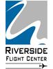 Riverside Flight Center