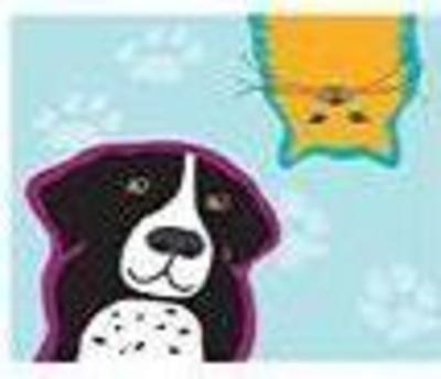 Pet Sitter/Dog Walker at Mission Valley Pet Sitting Services ...