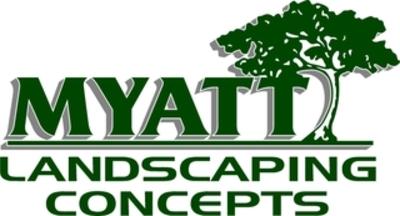 landscape maintenance crew leader at myatt landscaping concepts inc