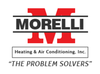 Morelli Heating & Air