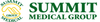 Summit Medical Group