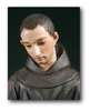 Franciscans of the Immaculate