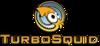 TurboSquid, Inc.