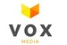 The Verge | Vox Media