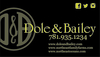 Dole & Bailey, Inc.