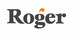 Roger LA LLC