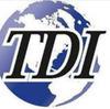 TDI Nationwide Inc
