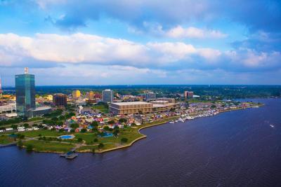 Neurology Job on the Louisiana Coast | Salary plus RVU Bonus Job at