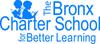 Bronx Charter School for Better Learning