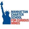 Manhattan Charter School