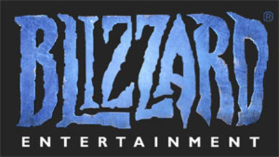Vfx Artist Diablo At Blizzard Entertainment Real Time Vfx Jobs