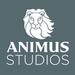 Animus Studios