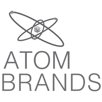 European Trade Marketing Manager at Atom Brands