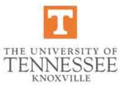 administrative specialist i ut knoxville human resources