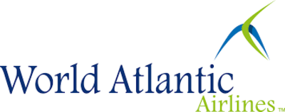 md 80 captains and first officers at world atlantic airlines