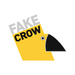 Fake Crow, Inc