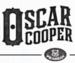 Oscar Cooper