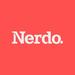 Nerdo Creative Studio