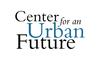 Center for an Urban Future