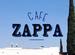Cafe Zappa