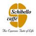 Schibello Caffe