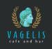 Vagelis Bar & Cafe