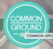 Commn Ground Coffee Roasters