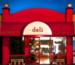 Spring Hill Deli Cafe