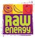 RAW Energy Wollongong
