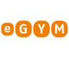 eGym GmbH