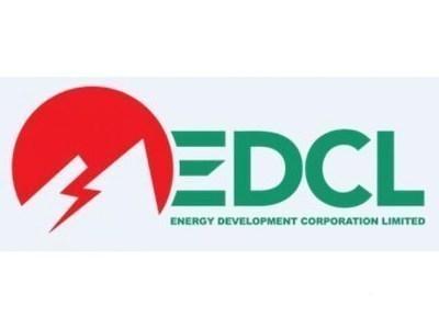 f0684089505 Job Vacancy  2 job vancies at Energy Development Corporation Limited (EDCL)