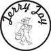 Jerry Joy Cafe