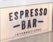 ESPRESSO BAR INTERNATIONAL