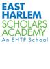 East Harlem Tutorial Program