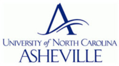 temporary position campus shuttle driver at unca ashevillejobs com