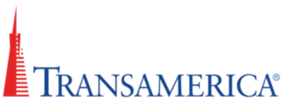 R20012748 Actuary Level 2 Product Engineer At Transamerica