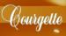 Courgette Restaurant
