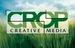 CROP Creative Media
