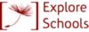 Explore Schools